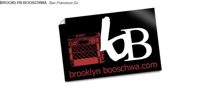 Hip_Hop_logo_1