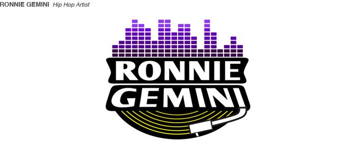 Hip_Hop_logo_Ronnie_Gemini