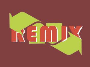 Hip Hop Related Logos