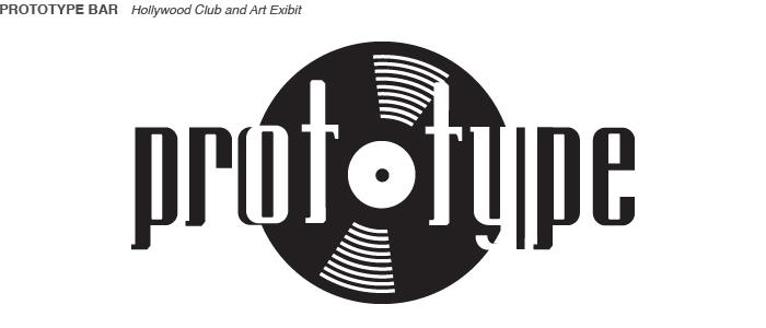 Prototype_logo