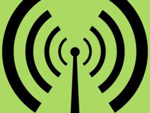 Radio Appearances