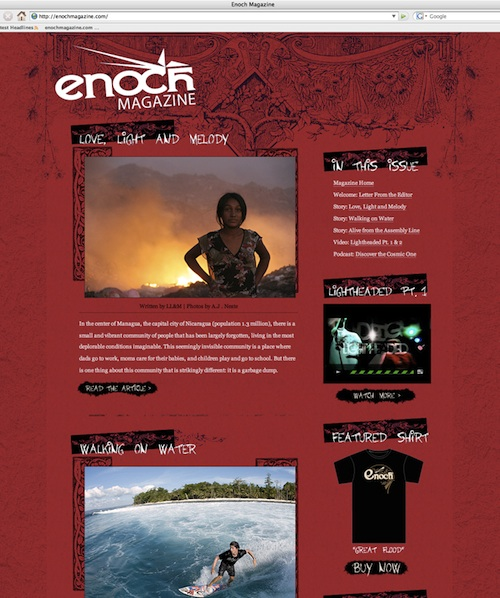 websites_first_red_enoch_site_cropped