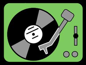 Audio Creations